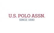 Us Polo Assn Yeni Sezon Kadın Çantası Kampanyası
