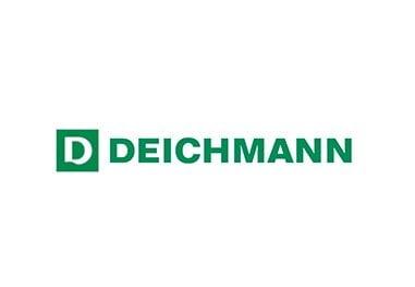 Deichmann screenshot