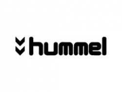 Hummel screenshot