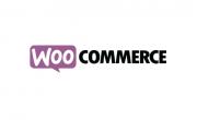 WooCommerce İndirim Kuponu %50
