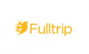 Fulltrip İndirim Kodu 15 TL+50 TL+%10