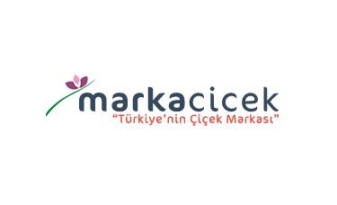 Marka Çiçek screenshot