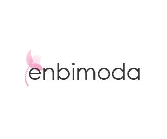 Enbimoda screenshot