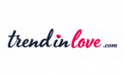 %50 Trendinlove İndirim Kampanyası