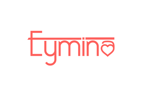 Eymina screenshot