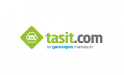 Tasit.com BKM Express İndirim Kampanyası 50 TL
