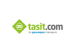 Tasit.com screenshot
