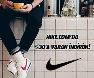 Nike-EOSS-August-300x250-TR