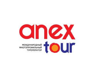 Anex Tour screenshot