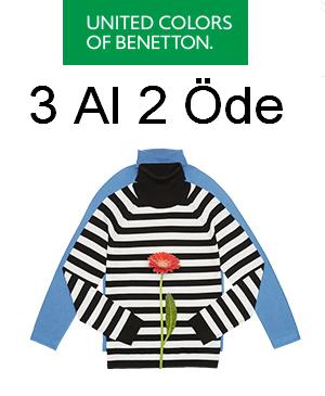 benetton-kupon kodu