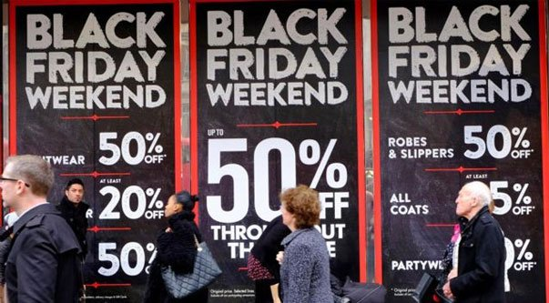 black friday türkiye 2018