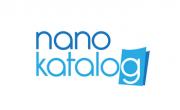 Nano Katolog İndirim Kampanyası
