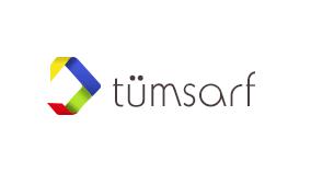 Tümsarf screenshot