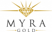 %15 Myra Gold İndirim Kampanyası