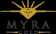 %15 Myra Gold Bayram Kodu