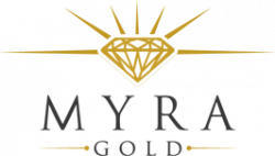 Myra Gold screenshot
