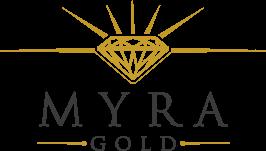 Myra Gold screenshot
