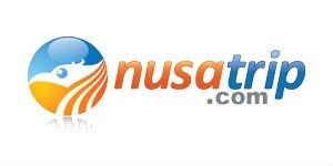 NusaTrip screenshot
