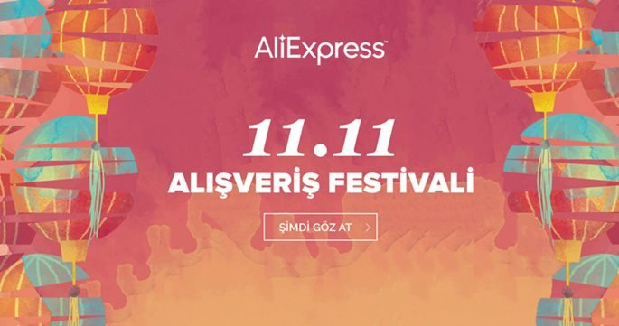 aliexpress-11.11-alisveris-festivali