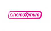 Cinemaximum İndirim Kodu 20 TL (Bize Özel)