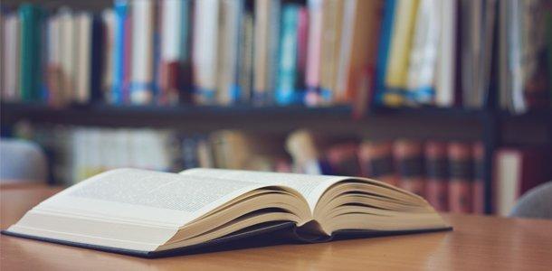 online kitap indirimleri