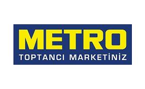 Metro Market screenshot