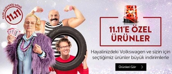 n11 11-11 indirim kampanyasi