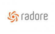 Radore %45 İndirim Kampanyası