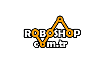 Roboshop screenshot