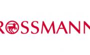 Rossmann Nisan Katalogu