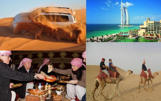 2019 Katar-Dubai Turu