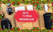 2019 Yılbaşı Hediyeleri-indirimkuponumnet