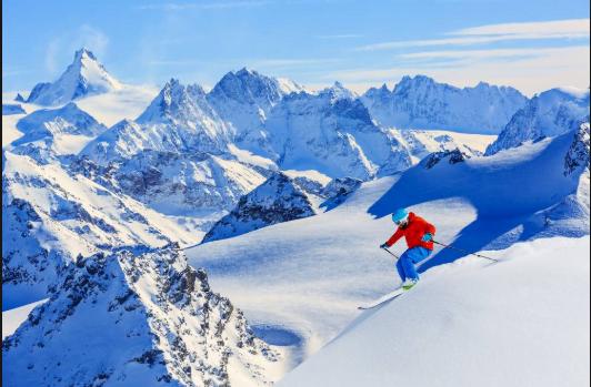 2019 kayak turları