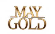 %45 May Gold Yılbaşı indirimi