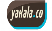 Yakala.co Black Friday 2017 Fırsatları
