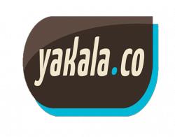 Yakalaco screenshot