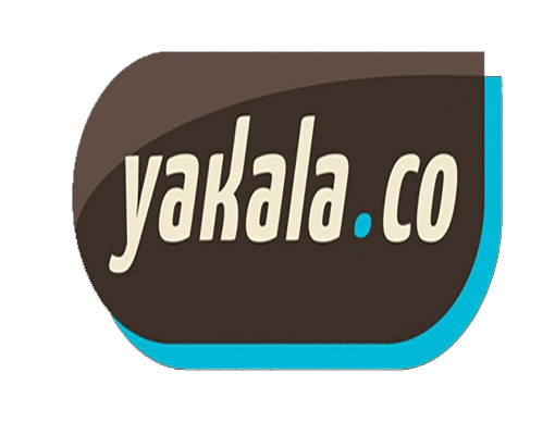Yakalaco screenshot