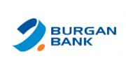 Burgan Bank Uçak Bileti Kampanyası