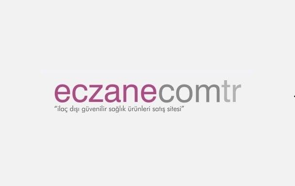 Eczane.com.tr screenshot