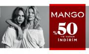 mango 2019 kis indirimi