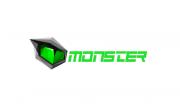 Monster Notebook İndirim Kampanyası