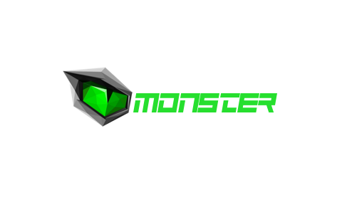 Monster Notebook screenshot