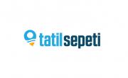 %45 Tatilsepeti Erken Rezervasyon indirimi