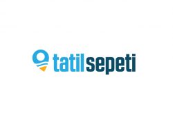 Tatil Sepeti screenshot