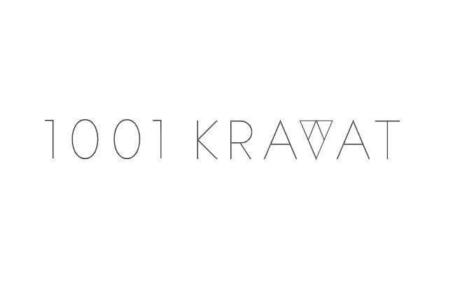1001 Kravat screenshot