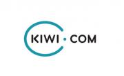 57 TL Kiwi indirim Kodu