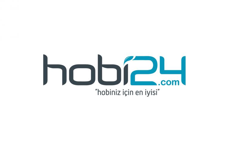 Hobi24 screenshot