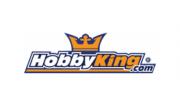 %10 Hobbyking Discount Code
