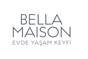 Bella Maison screenshot