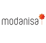 Modanisa screenshot